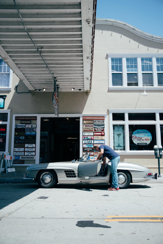 Stay_Driven_Monterey_Car_Week_4-1.jpg