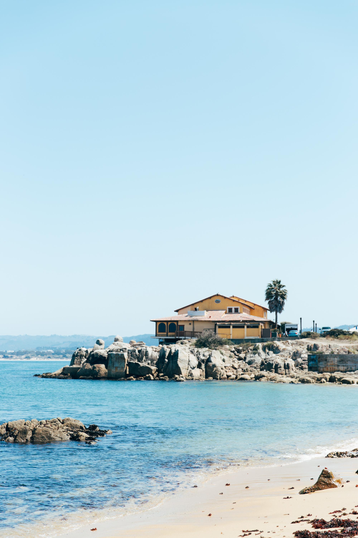 Stay_Driven_Monterey_Car_Week_4-14.jpg