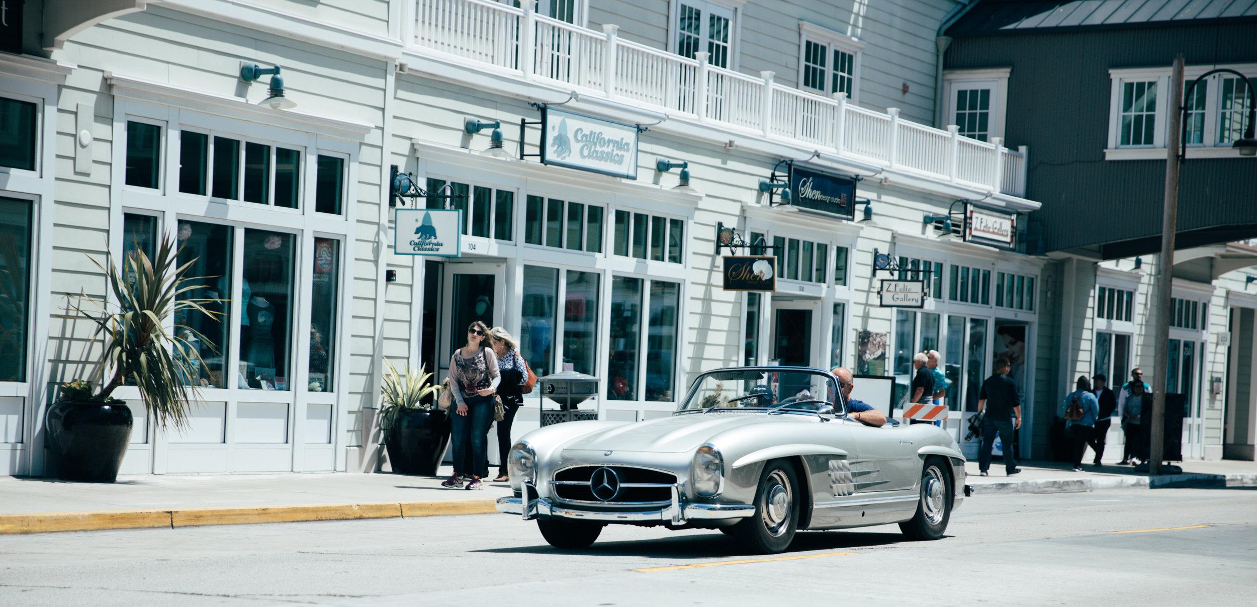 Stay_Driven_Monterey_Car_Week_4-3.jpg