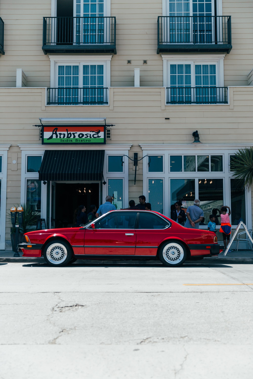 Stay_Driven_Monterey_Car_Week_4-5.jpg