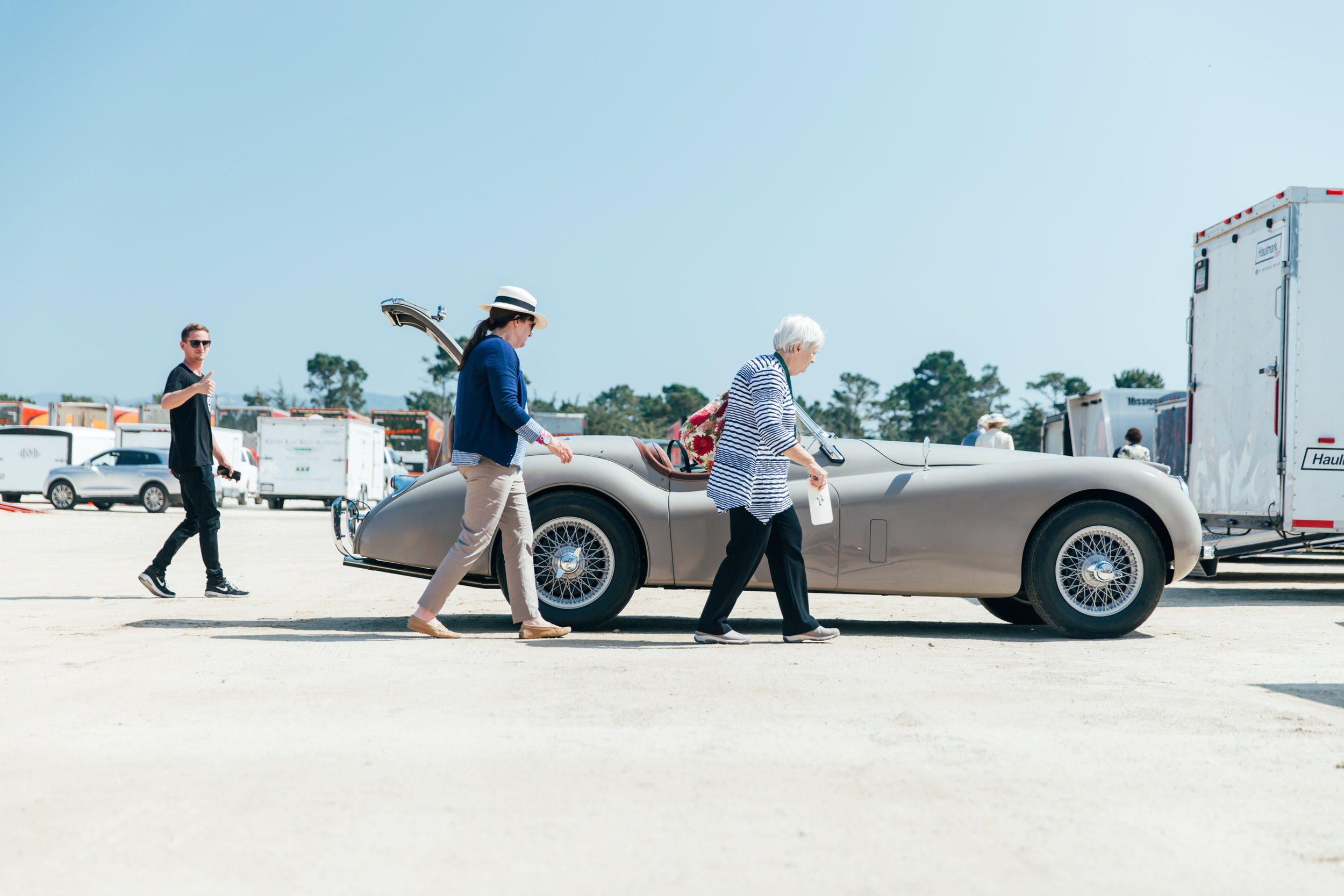 Stay_Driven_Monterey_Car_Week_5-3.jpg