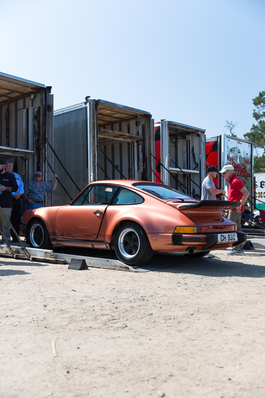 Stay_Driven_Monterey_Car_Week_5-2.jpg