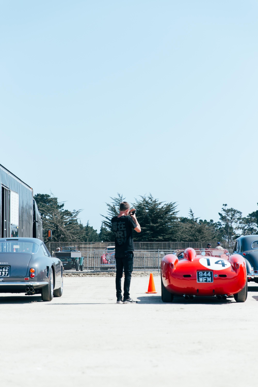 Stay_Driven_Monterey_Car_Week_5-5.jpg