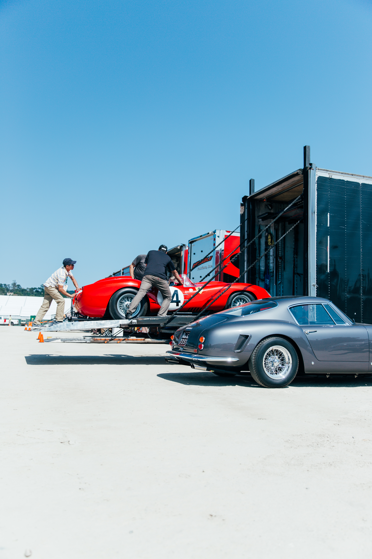 Stay_Driven_Monterey_Car_Week_5-7.jpg