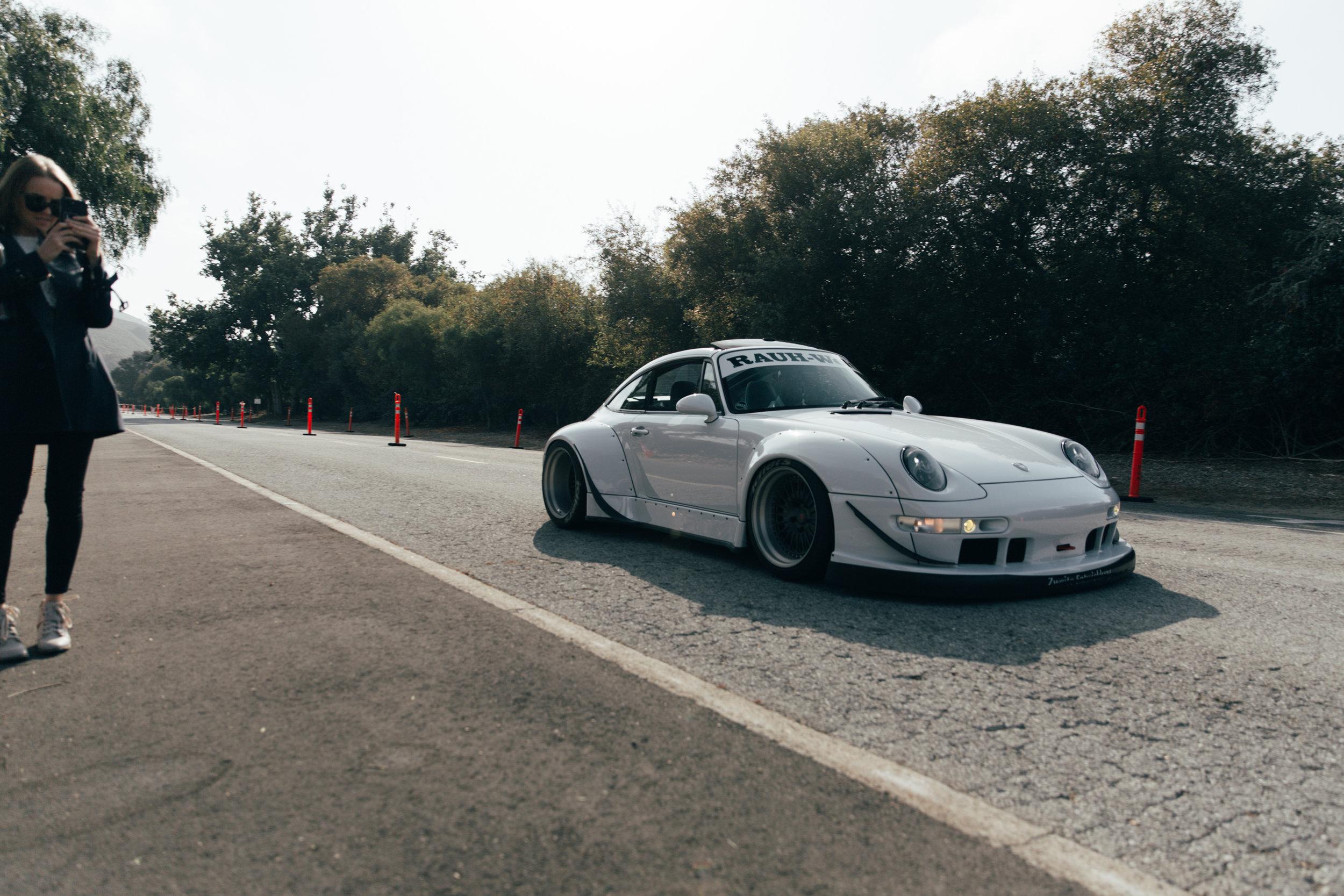 Stay_Driven_Monterey_Car_Week_6-1.jpg
