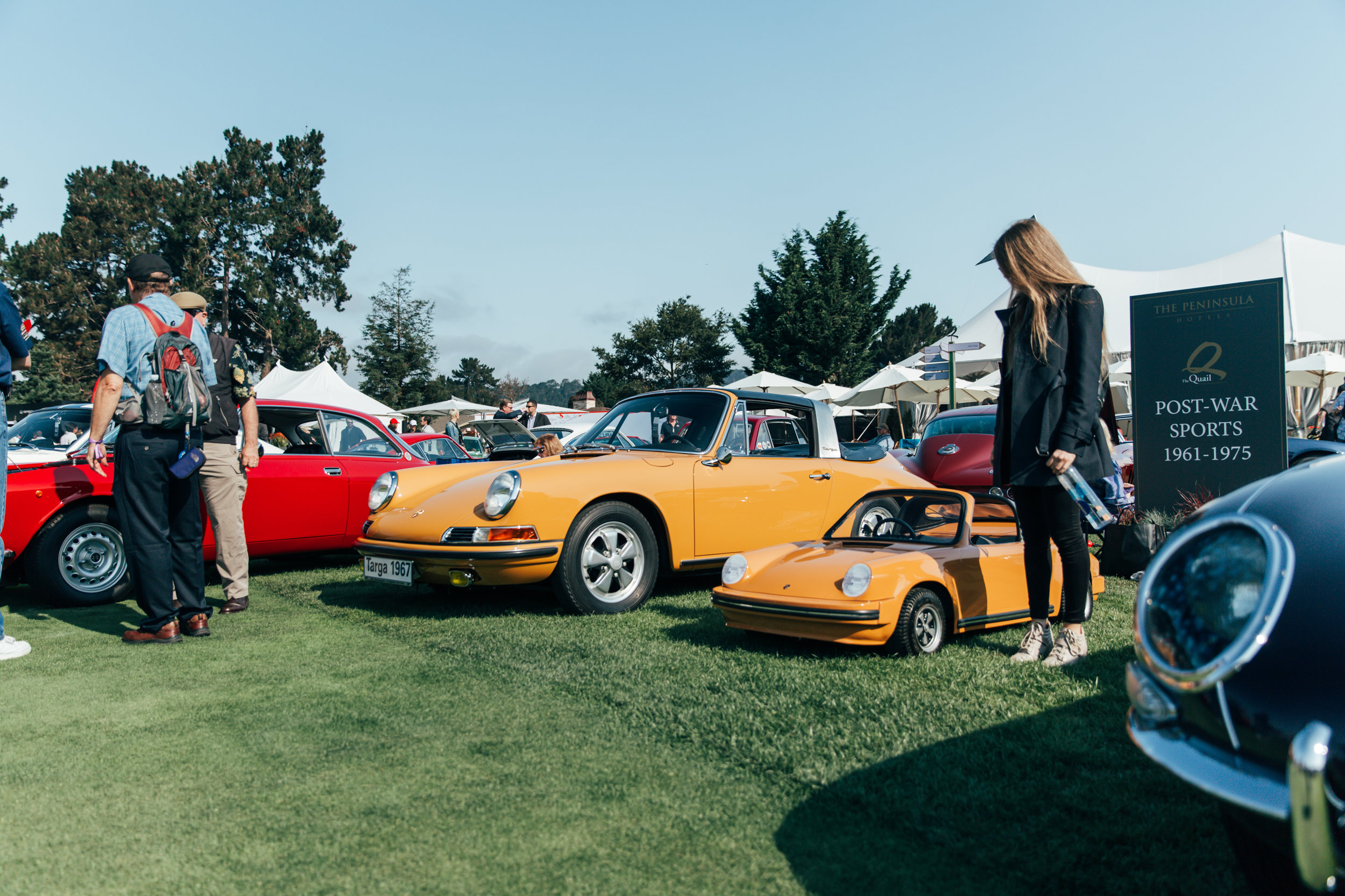 Stay_Driven_Monterey_Car_Week_6-2.jpg