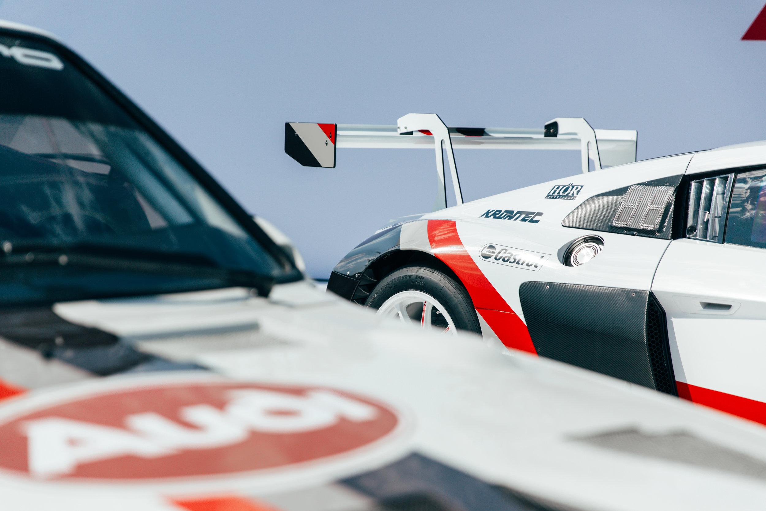 Stay_Driven_Monterey_Car_Week_6-8.jpg