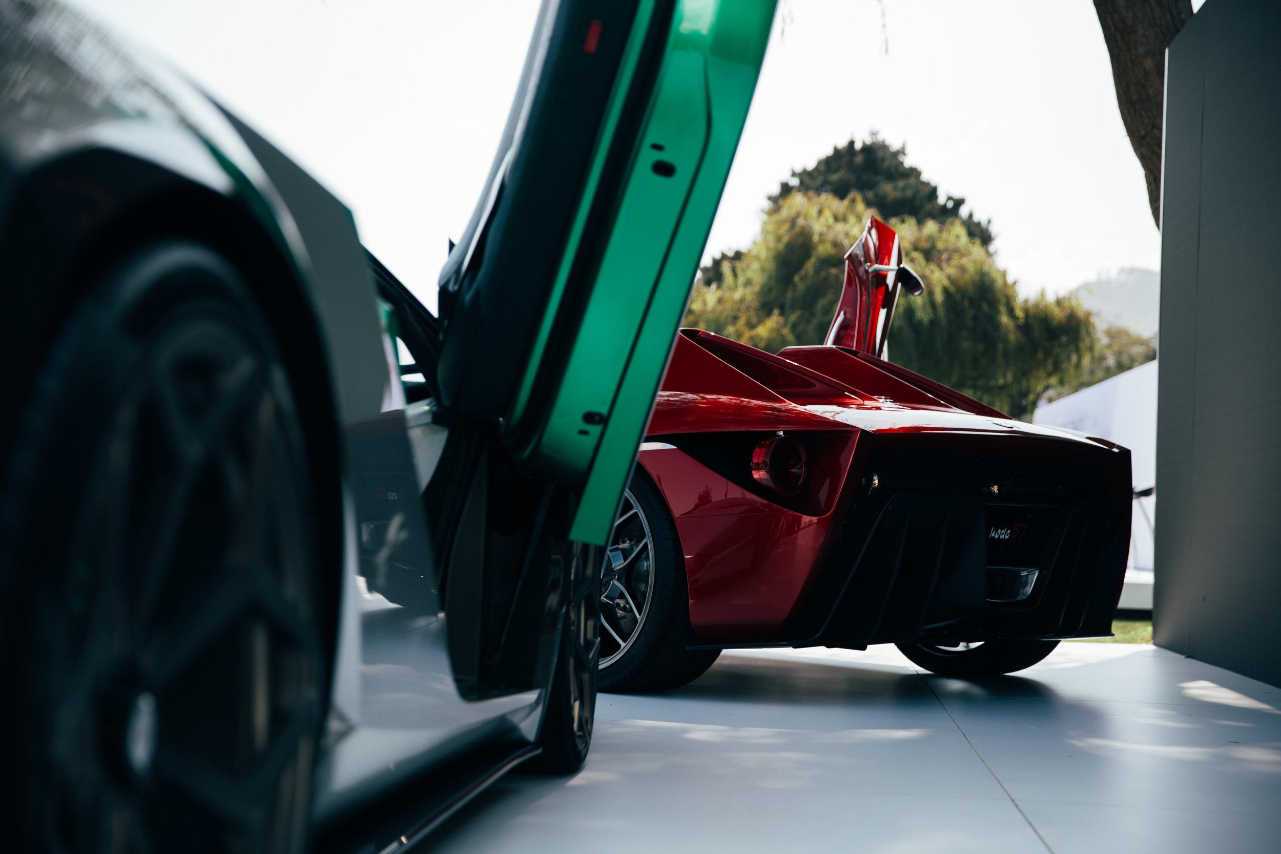 Stay_Driven_Monterey_Car_Week_6-10.jpg
