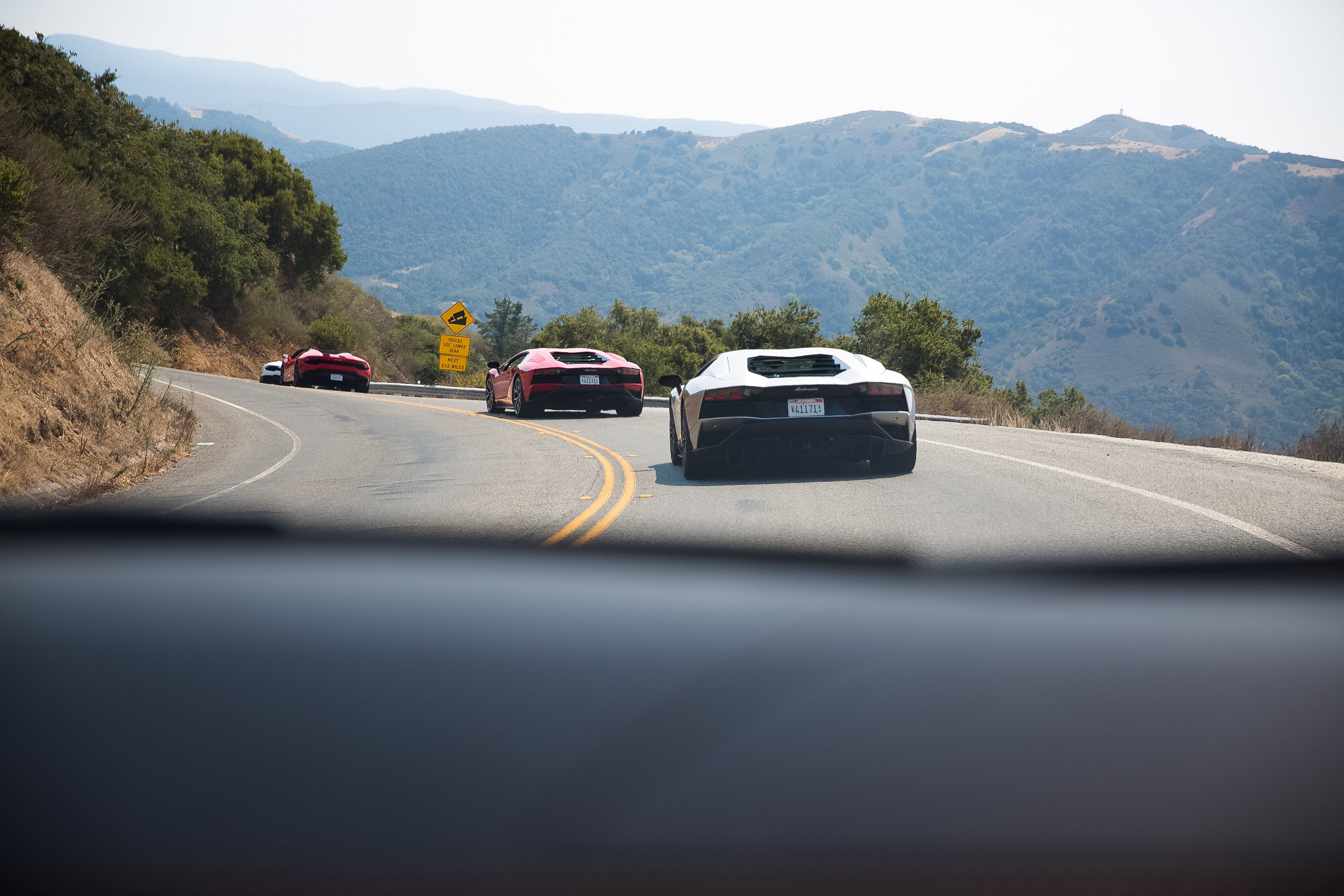 Stay_Driven_Monterey_TW-1-6.jpg