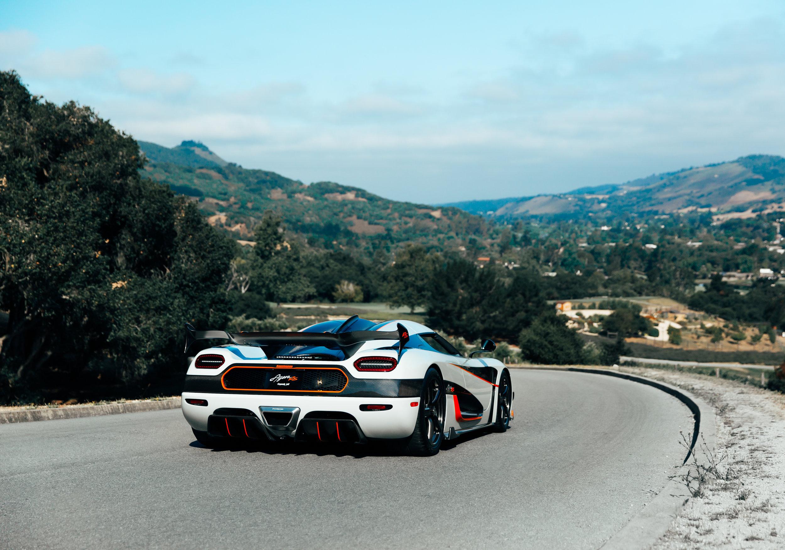 Stay_Driven_Monterey_Car_Week_Koenigsegg-16.jpg