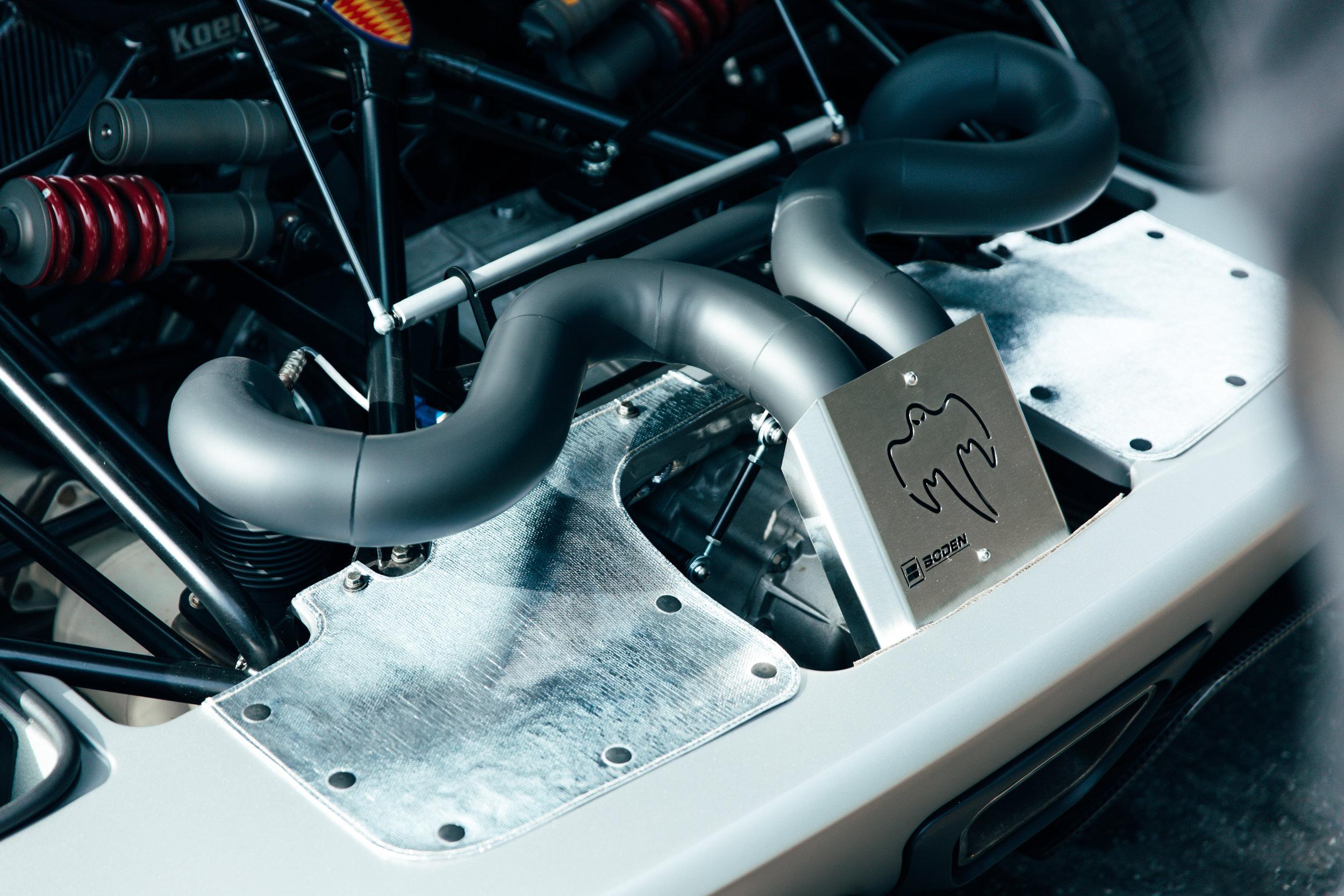 Stay_Driven_Monterey_Car_Week_Koenigsegg-3.jpg