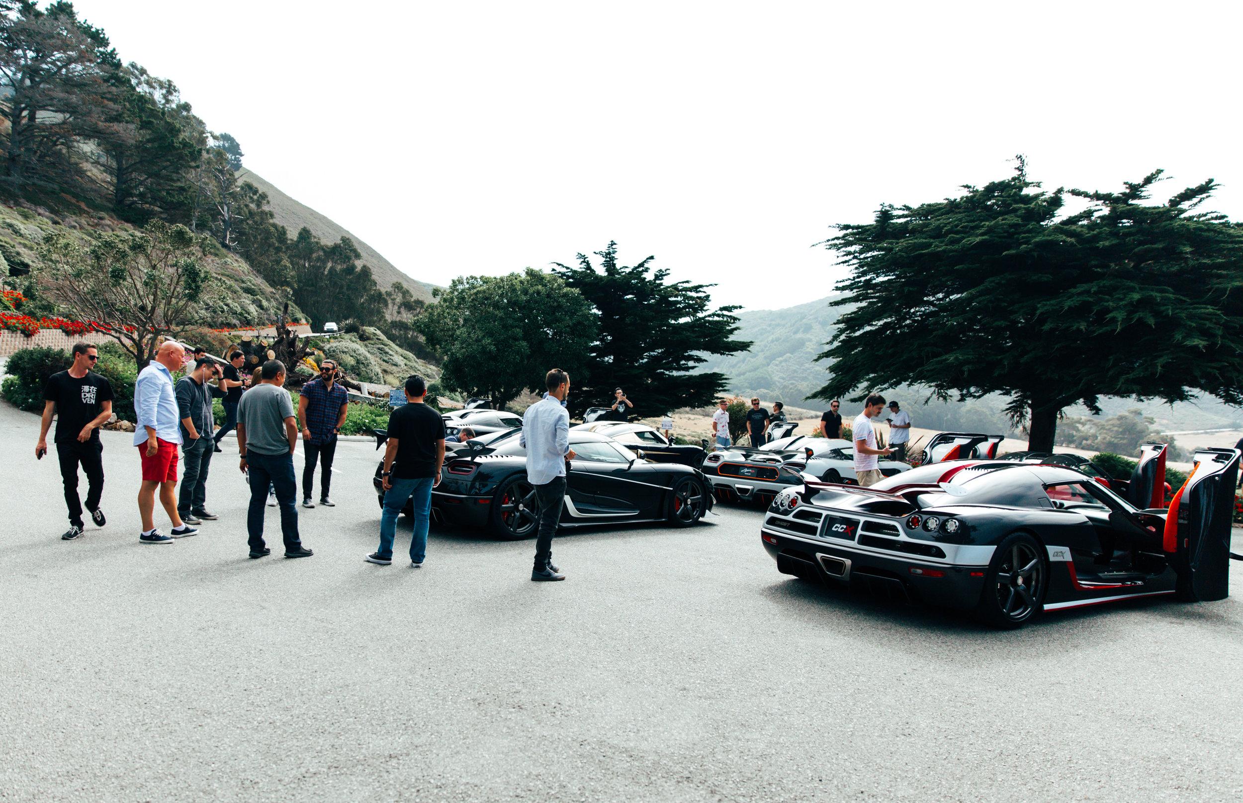 Stay_Driven_Monterey_Car_Week_Koenigsegg-31.jpg