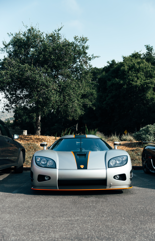 Stay_Driven_Monterey_Car_Week_Koenigsegg-12.jpg