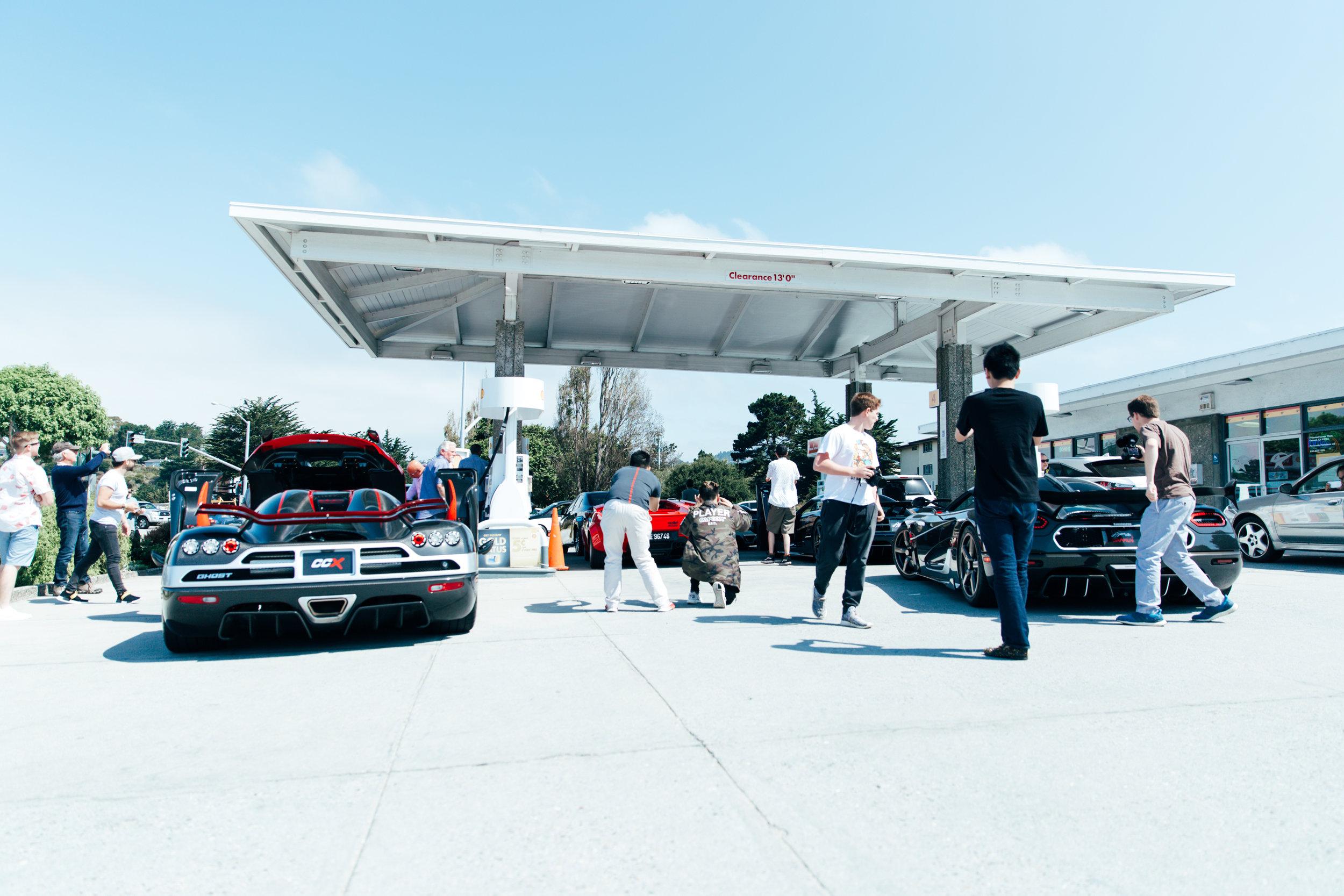 Stay_Driven_Monterey_Car_Week_Koenigsegg-60.jpg