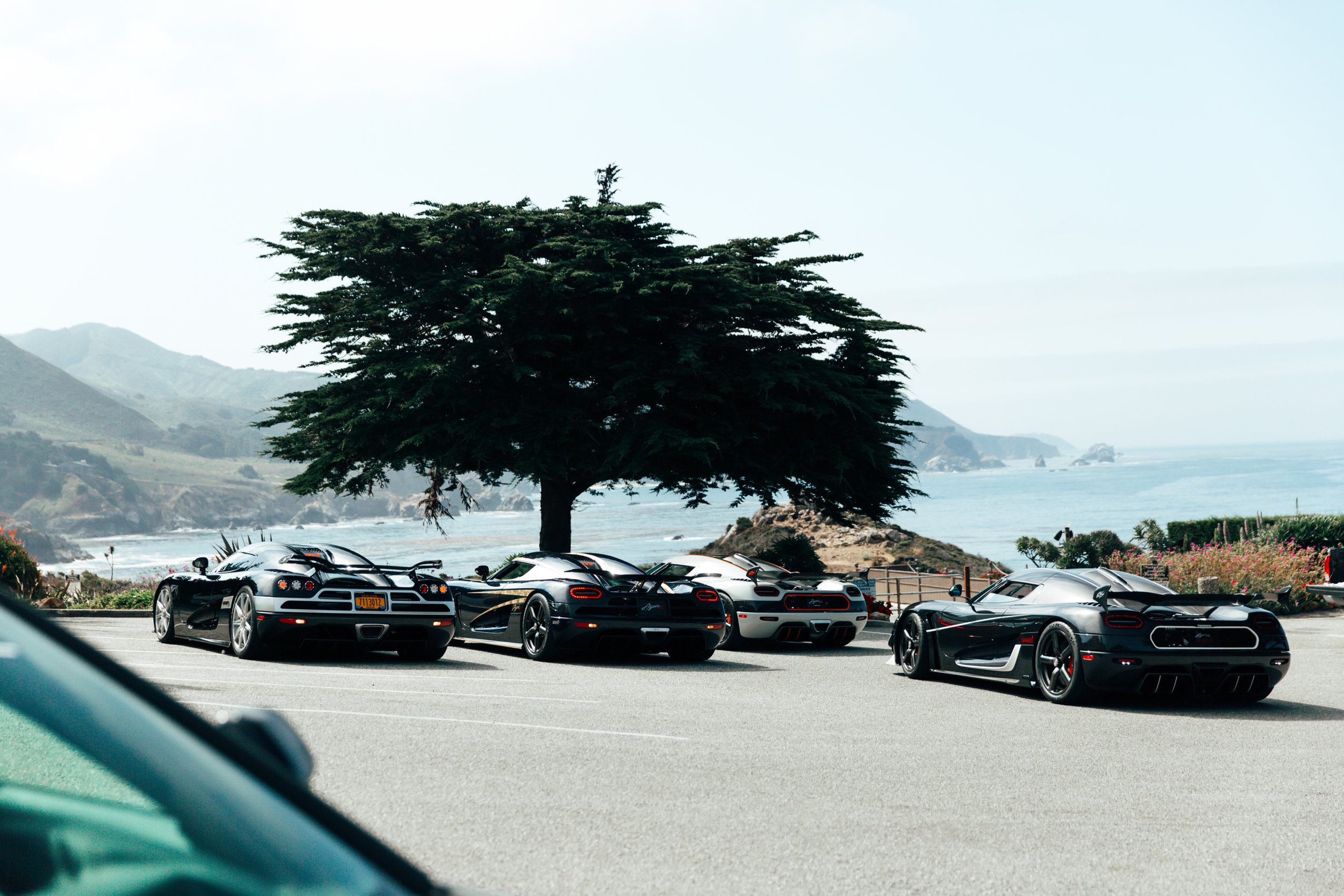 Stay_Driven_Monterey_Car_Week_Koenigsegg-50.jpg
