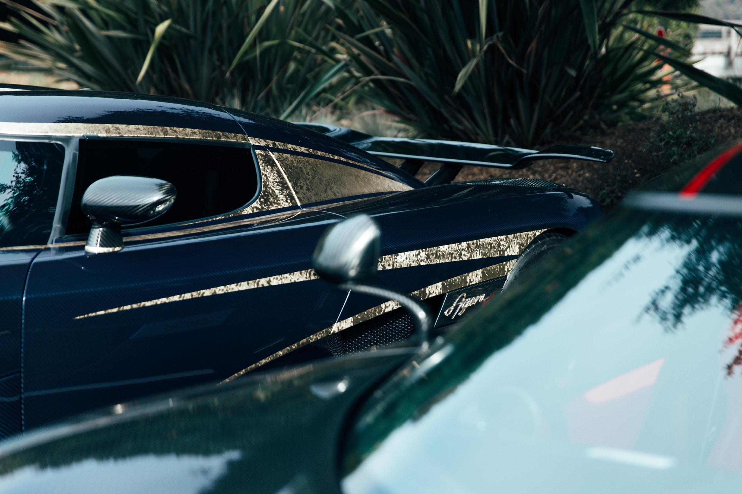 Stay_Driven_Monterey_Car_Week_Koenigsegg-2.jpg