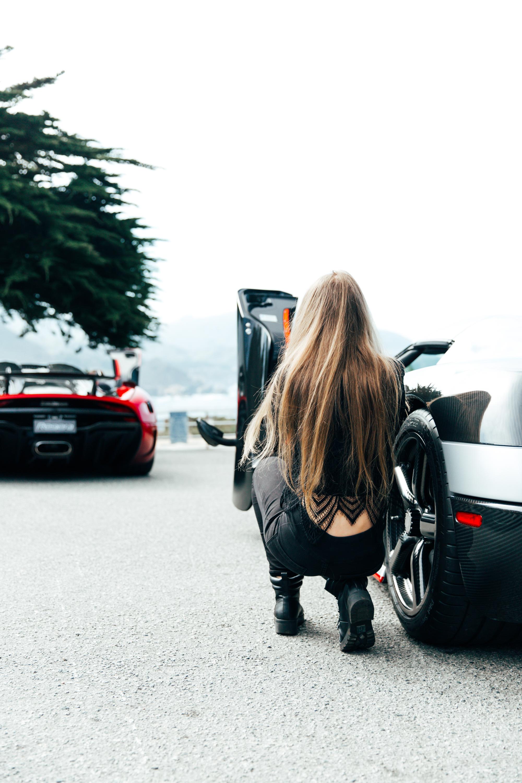 Stay_Driven_Monterey_Car_Week_Koenigsegg-33.jpg