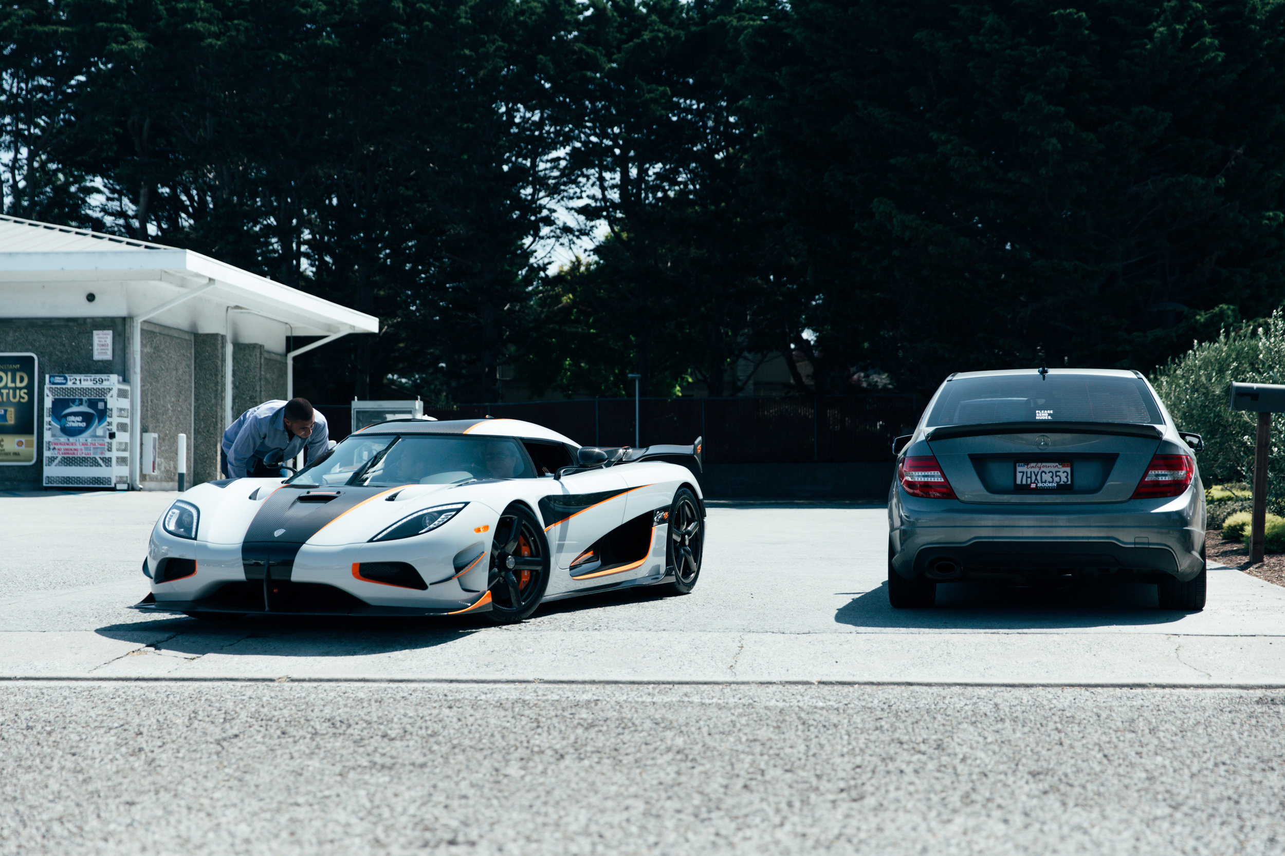 Stay_Driven_Monterey_Car_Week_Koenigsegg-72.jpg