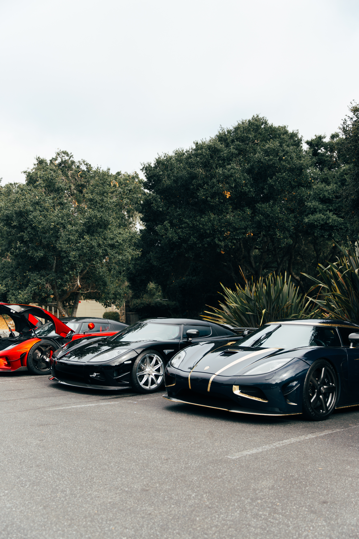 Stay_Driven_Monterey_Car_Week_Koenigsegg-1.jpg