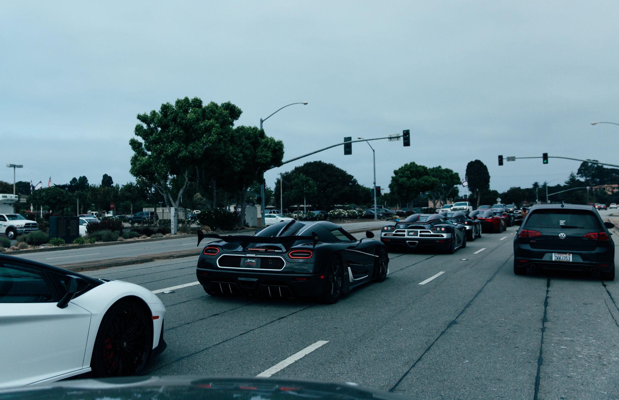 Stay_Driven_Monterey_Car_Week_Koenigsegg-21.jpg
