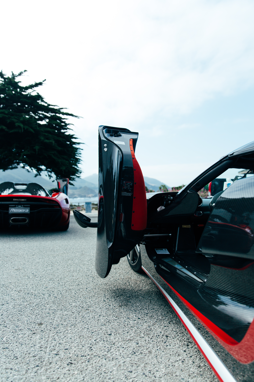 Stay_Driven_Monterey_Car_Week_Koenigsegg-30.jpg