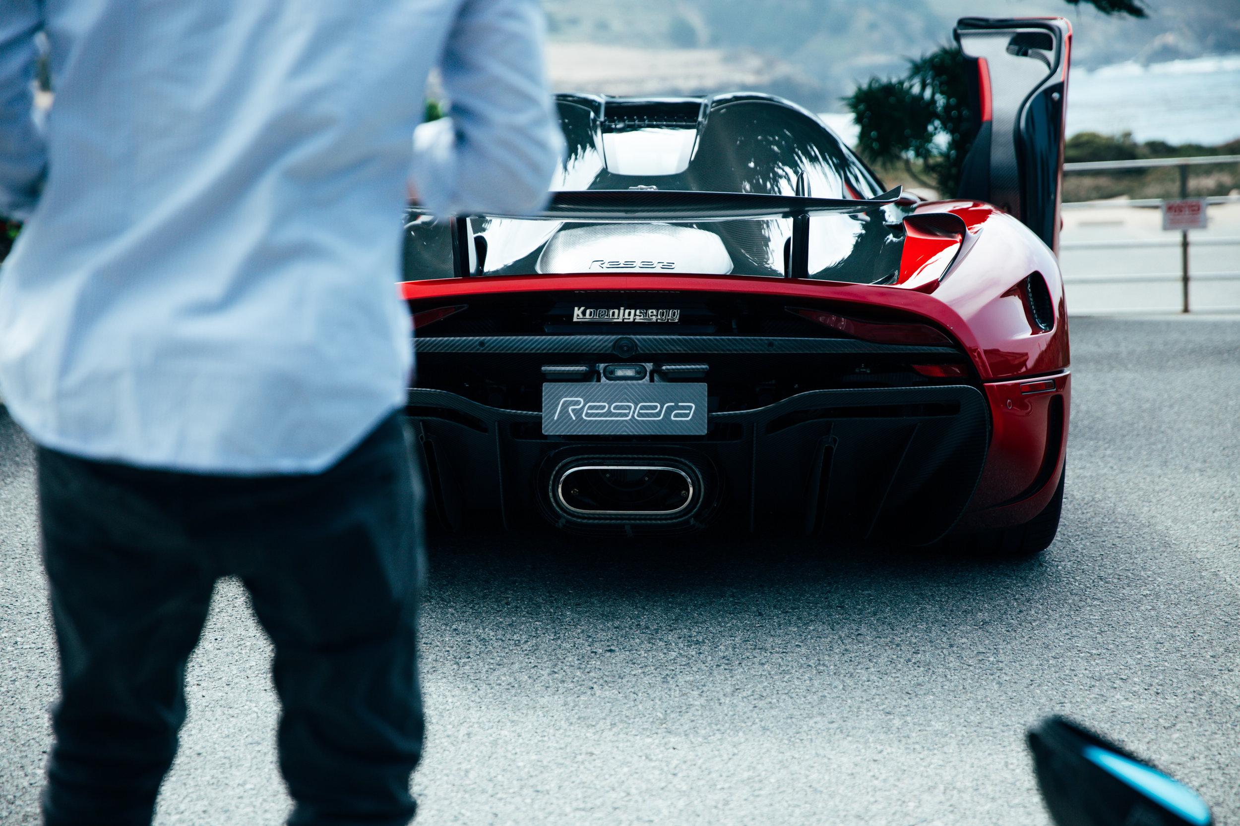 Stay_Driven_Monterey_Car_Week_Koenigsegg-36.jpg