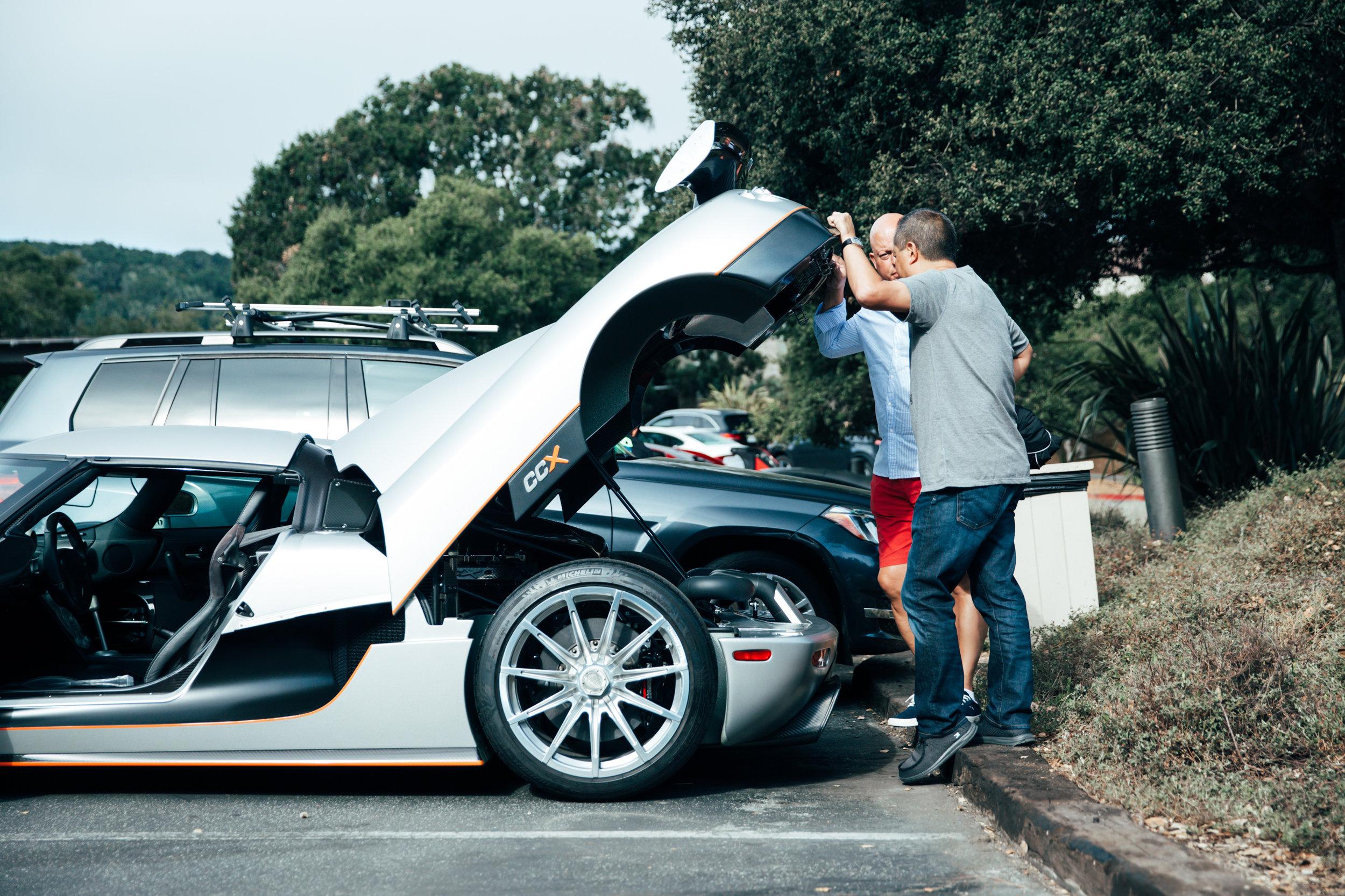 Stay_Driven_Monterey_Car_Week_Koenigsegg-5.jpg