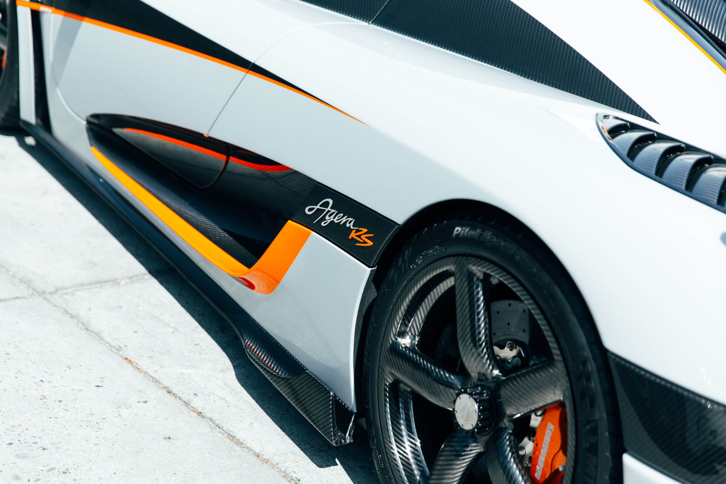 Stay_Driven_Monterey_Car_Week_Koenigsegg-66.jpg