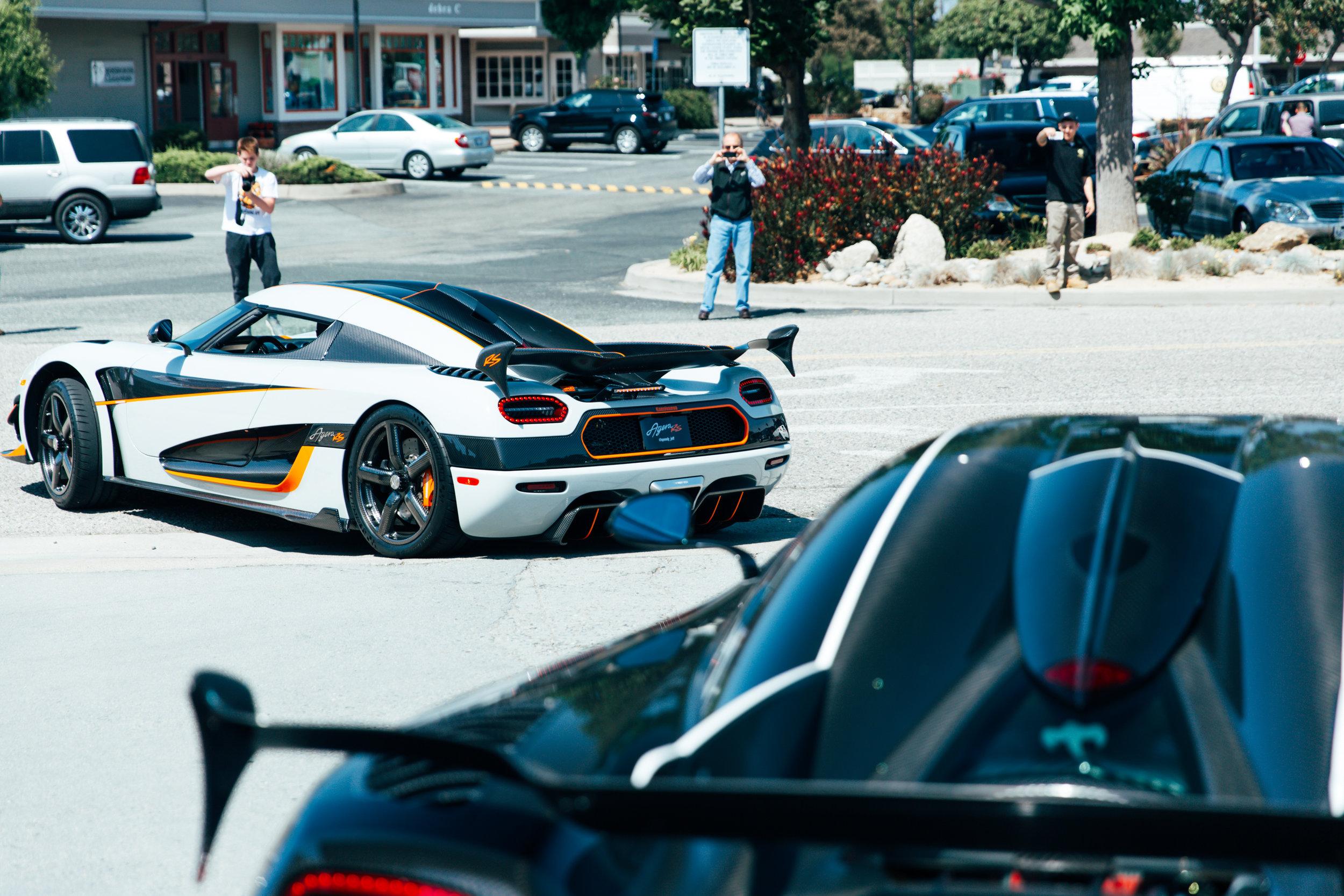 Stay_Driven_Monterey_Car_Week_Koenigsegg-67.jpg