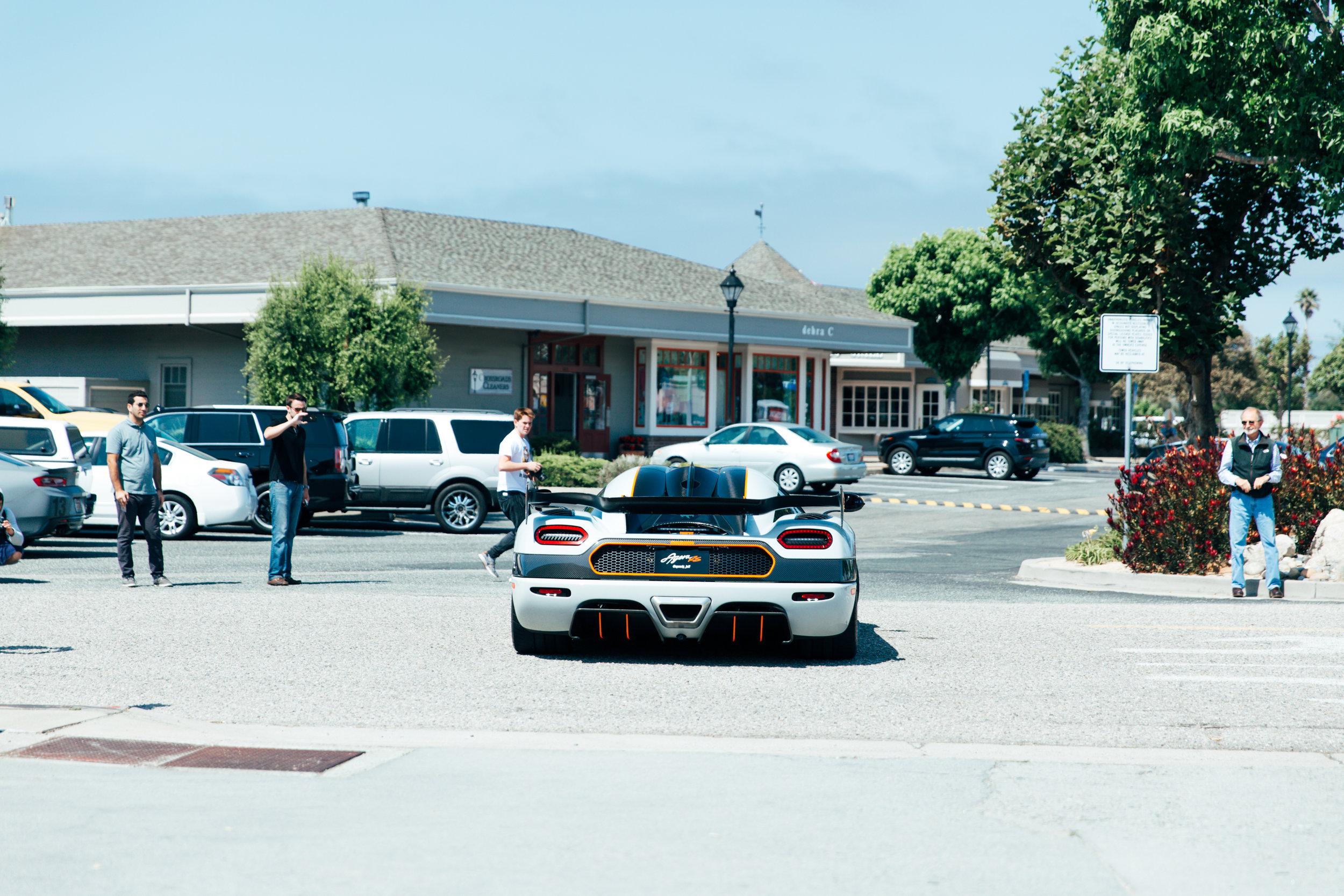 Stay_Driven_Monterey_Car_Week_Koenigsegg-69.jpg