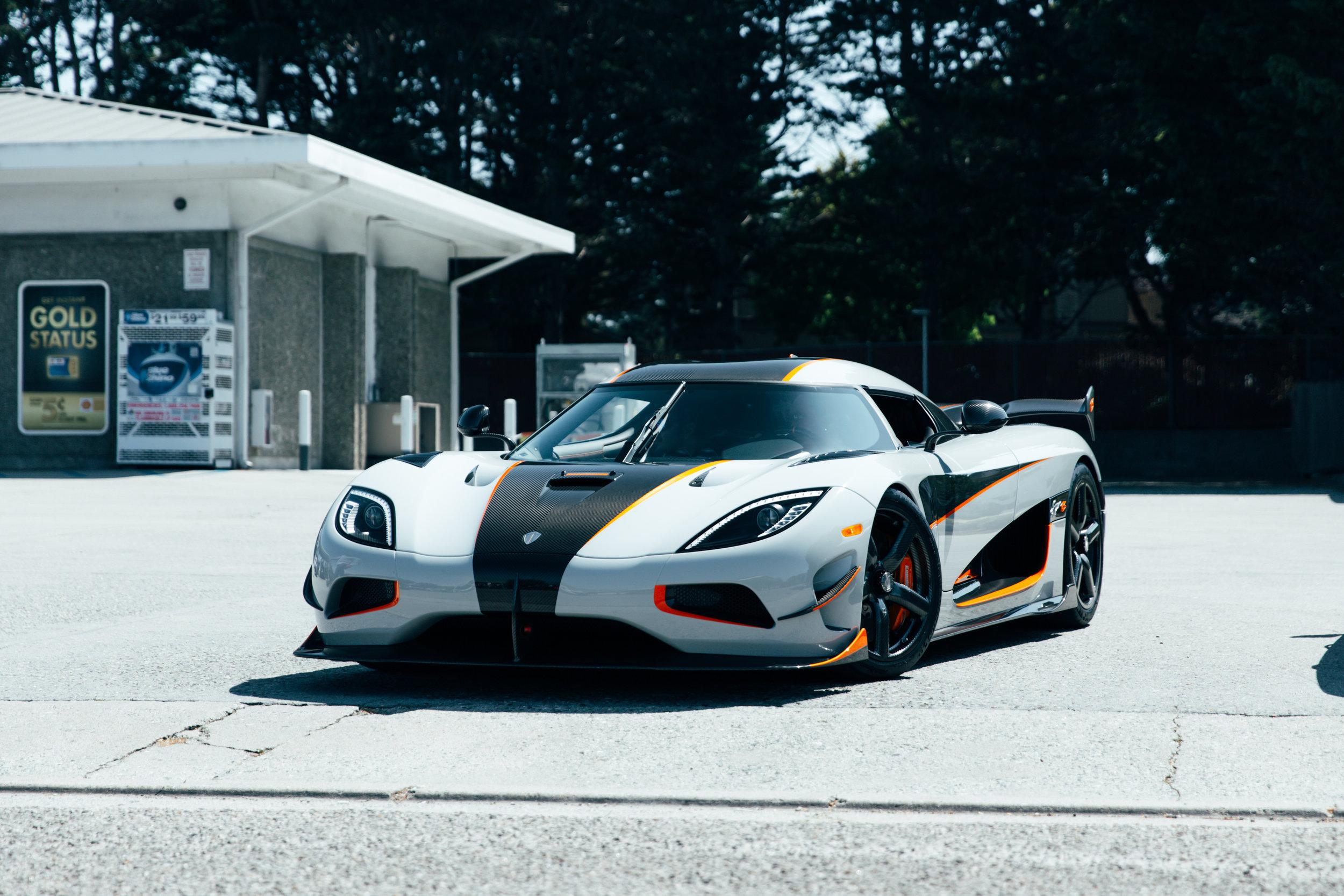 Stay_Driven_Monterey_Car_Week_Koenigsegg-70.jpg