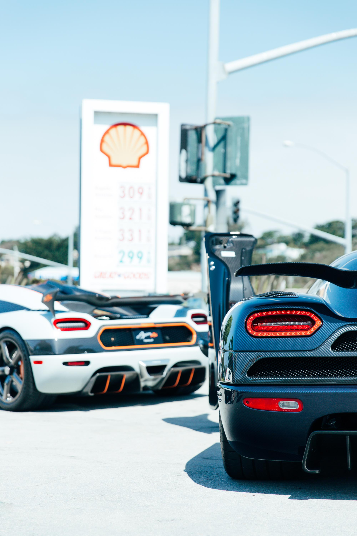 Stay_Driven_Monterey_Car_Week_Koenigsegg-64.jpg