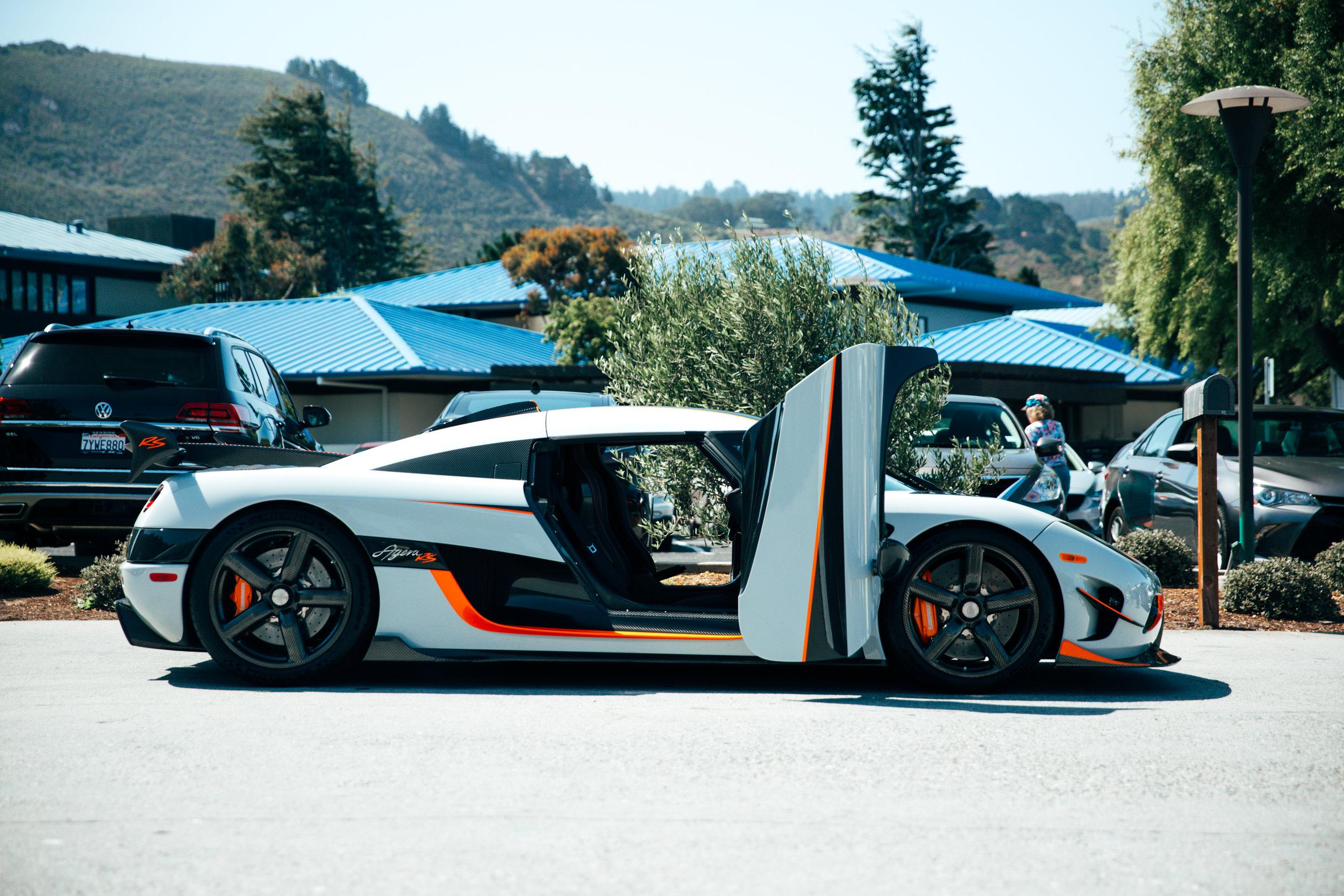Stay_Driven_Monterey_Car_Week_Koenigsegg-73.jpg