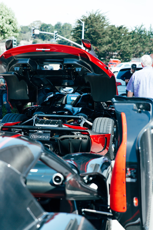 Stay_Driven_Monterey_Car_Week_Koenigsegg-62.jpg