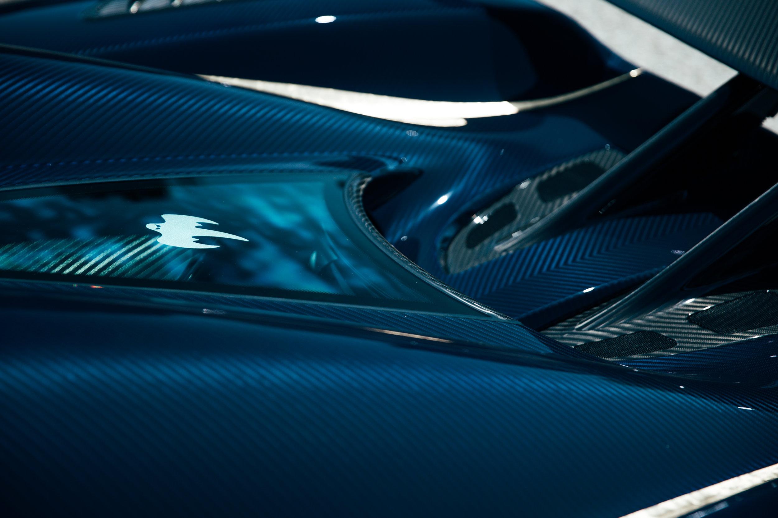 Stay_Driven_Monterey_Car_Week_Koenigsegg-74.jpg