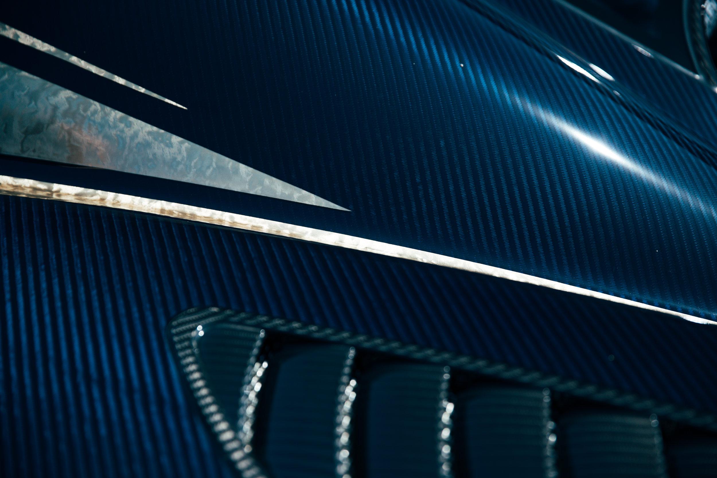 Stay_Driven_Monterey_Car_Week_Koenigsegg-75.jpg