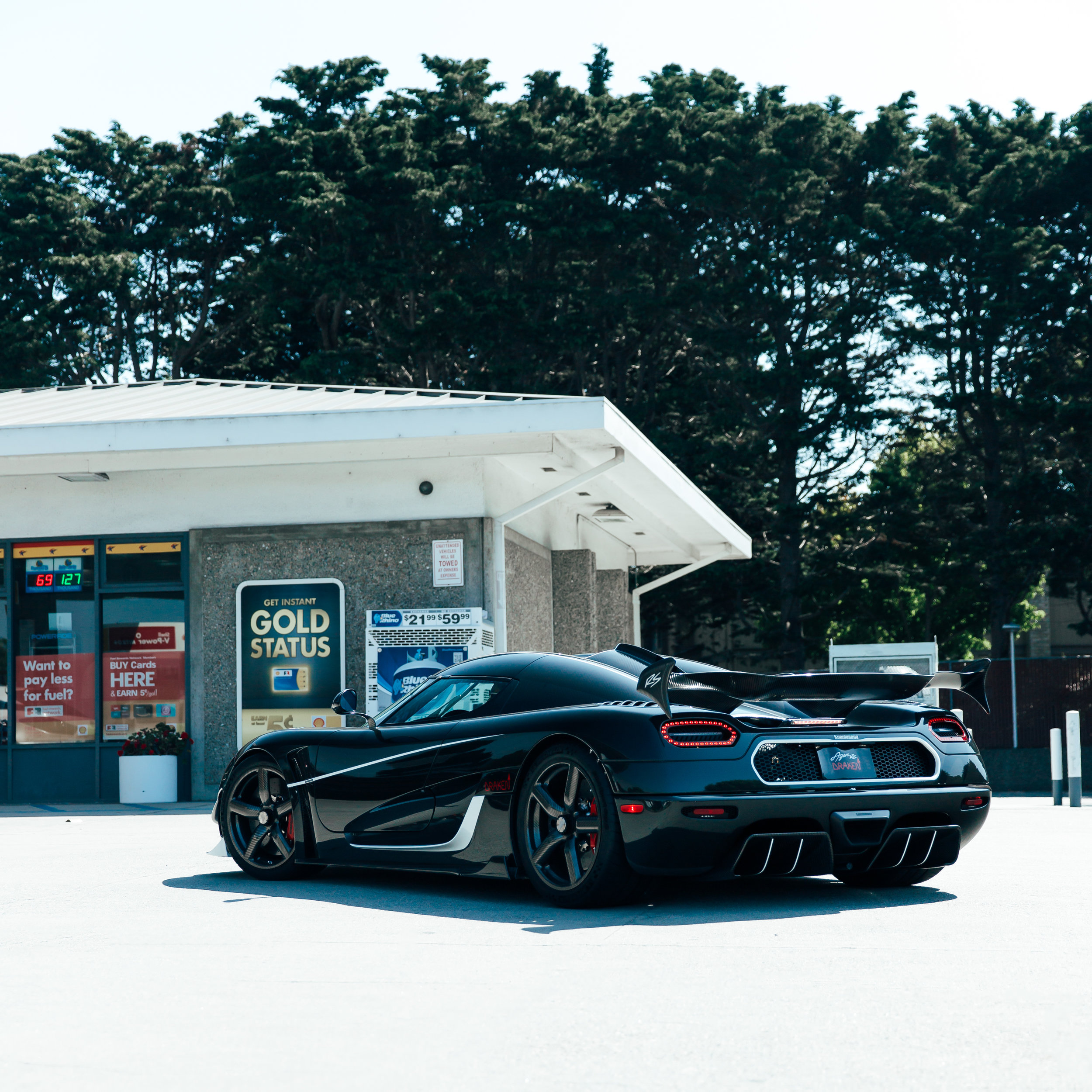 Stay_Driven_Monterey_Car_Week_Koenigsegg-56.jpg