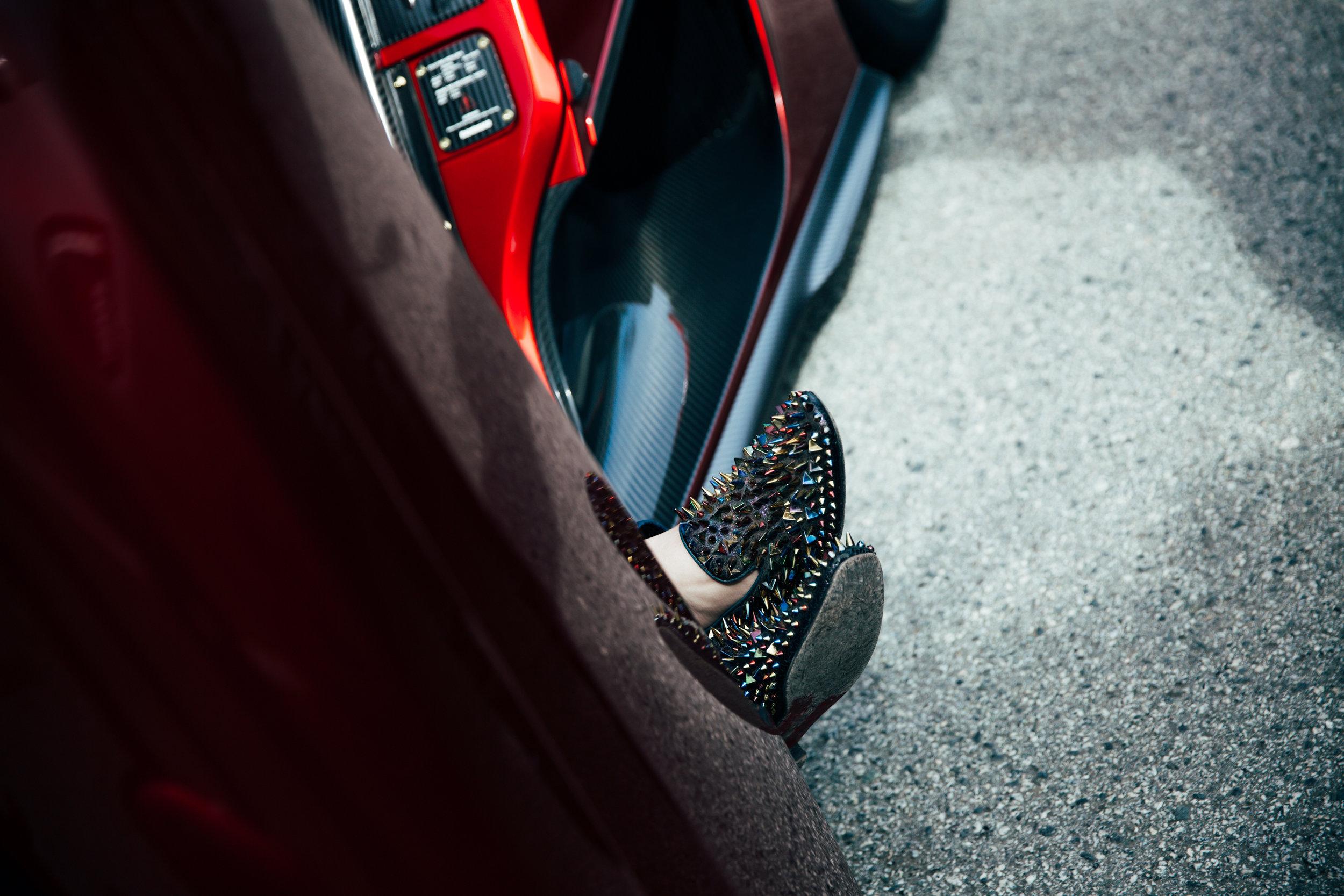 Stay_Driven_Monterey_Car_Week_Koenigsegg-40.jpg