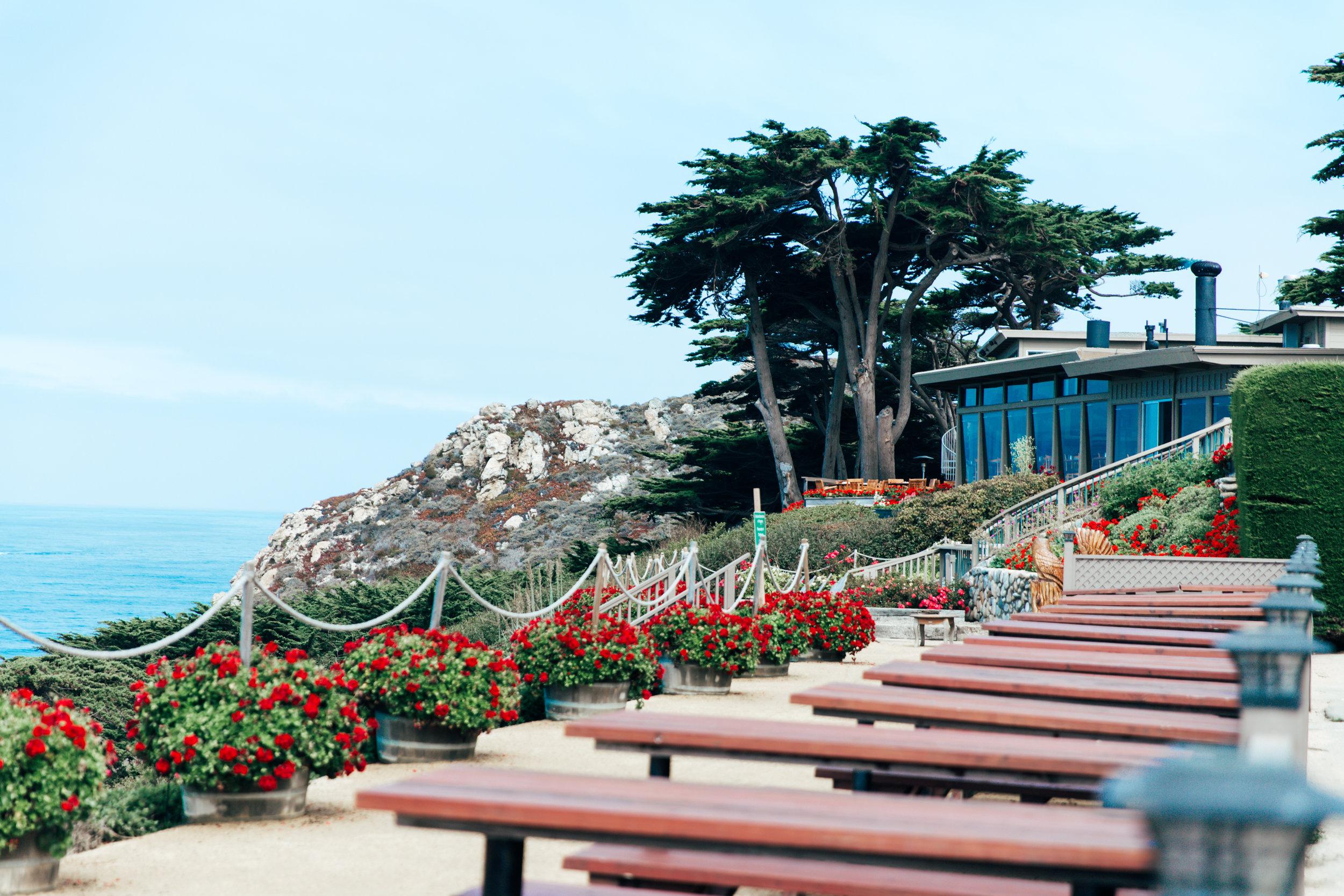 Stay_Driven_Monterey_Car_Week_Koenigsegg-43.jpg