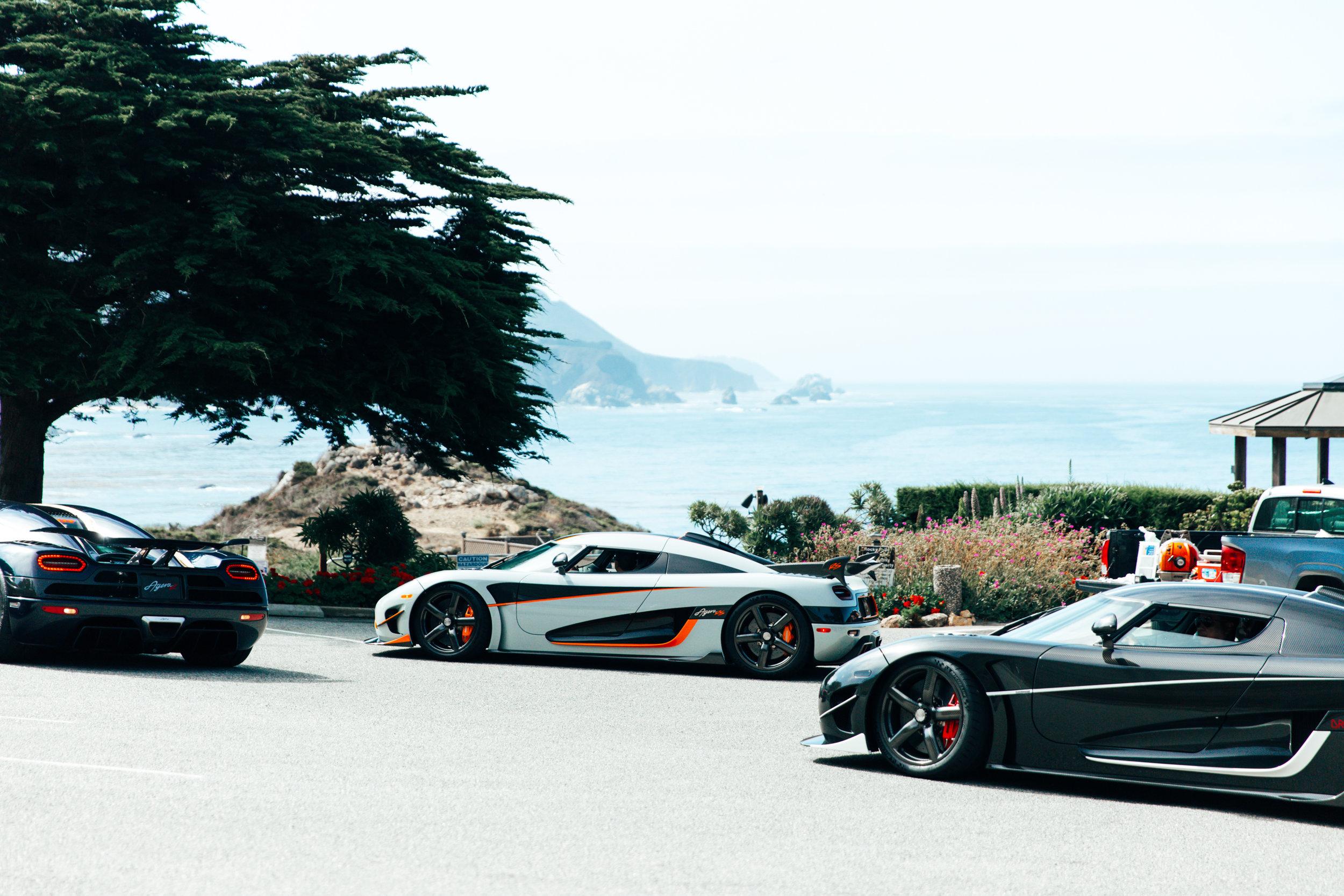Stay_Driven_Monterey_Car_Week_Koenigsegg-52.jpg