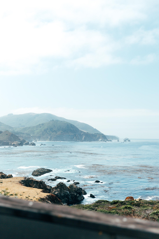 Stay_Driven_Monterey_Car_Week_Koenigsegg-53.jpg