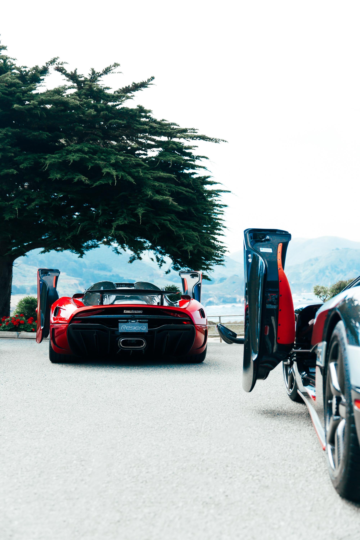Stay_Driven_Monterey_Car_Week_Koenigsegg-35.jpg