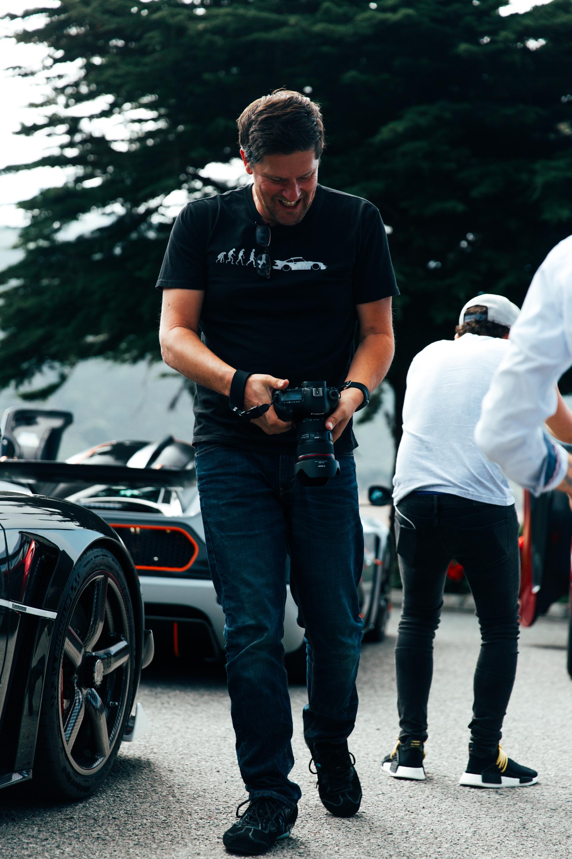 Stay_Driven_Monterey_Car_Week_Koenigsegg-34.jpg