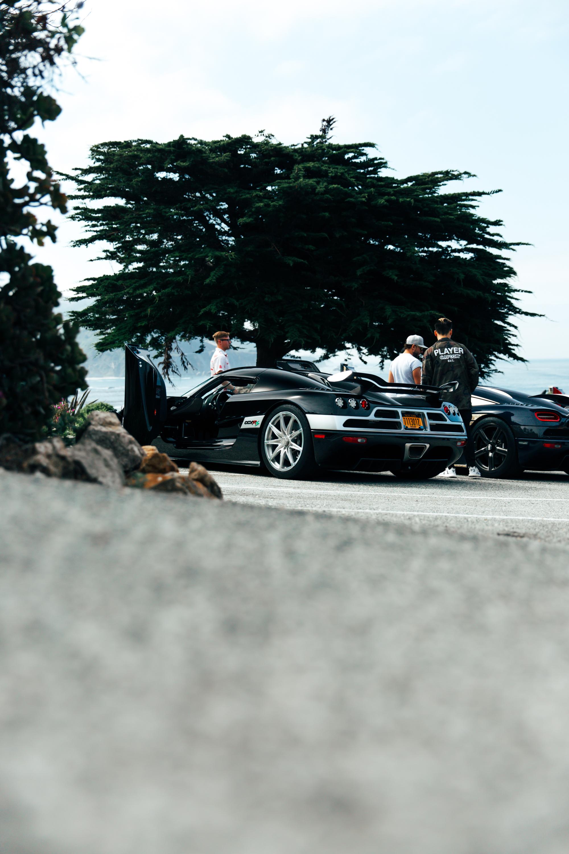 Stay_Driven_Monterey_Car_Week_Koenigsegg-24.jpg