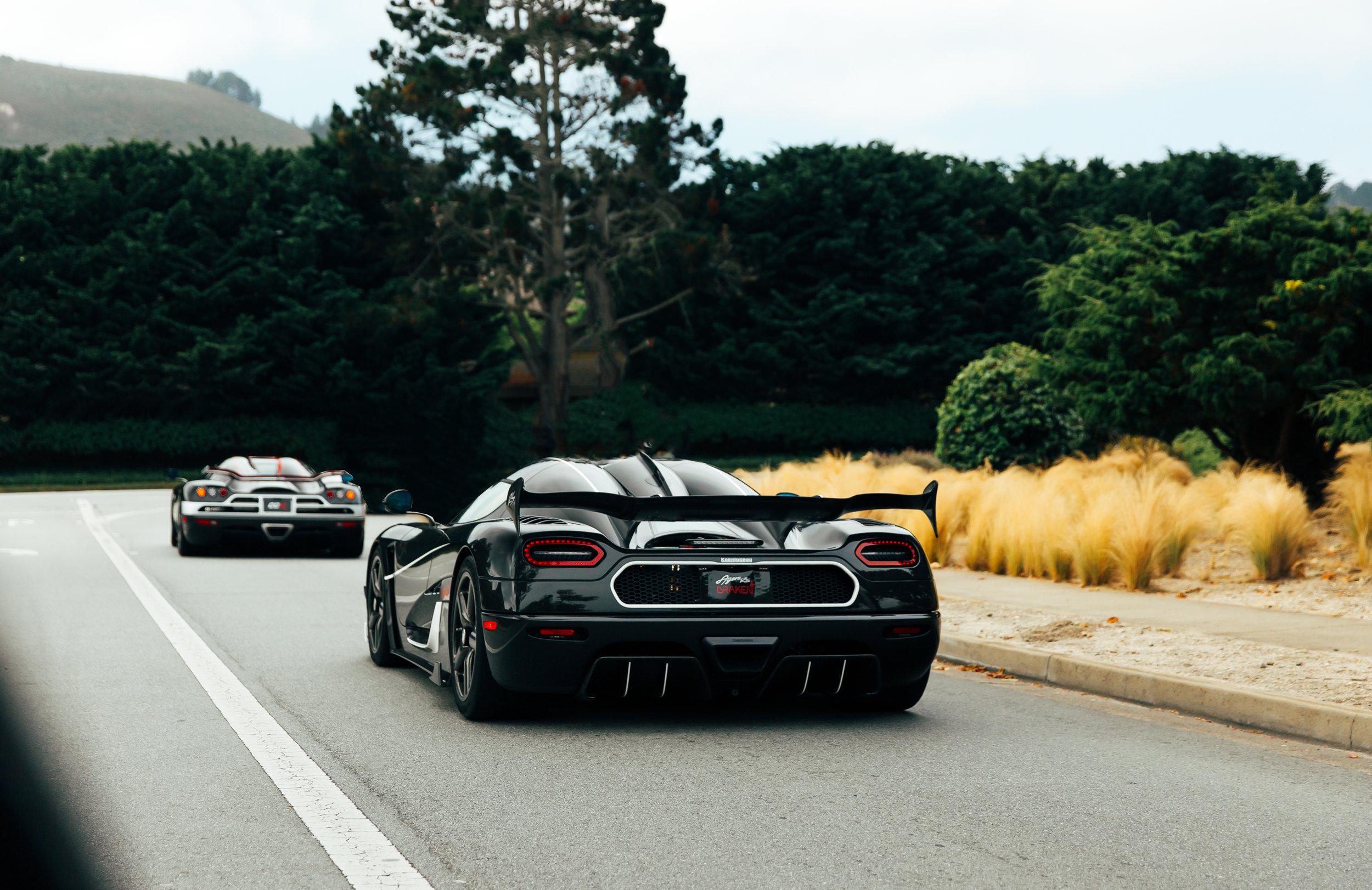 Stay_Driven_Monterey_Car_Week_Koenigsegg-18.jpg