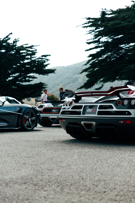 Stay_Driven_Monterey_Car_Week_Koenigsegg-32.jpg