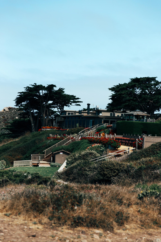 Stay_Driven_Monterey_Car_Week_Koenigsegg-46.jpg