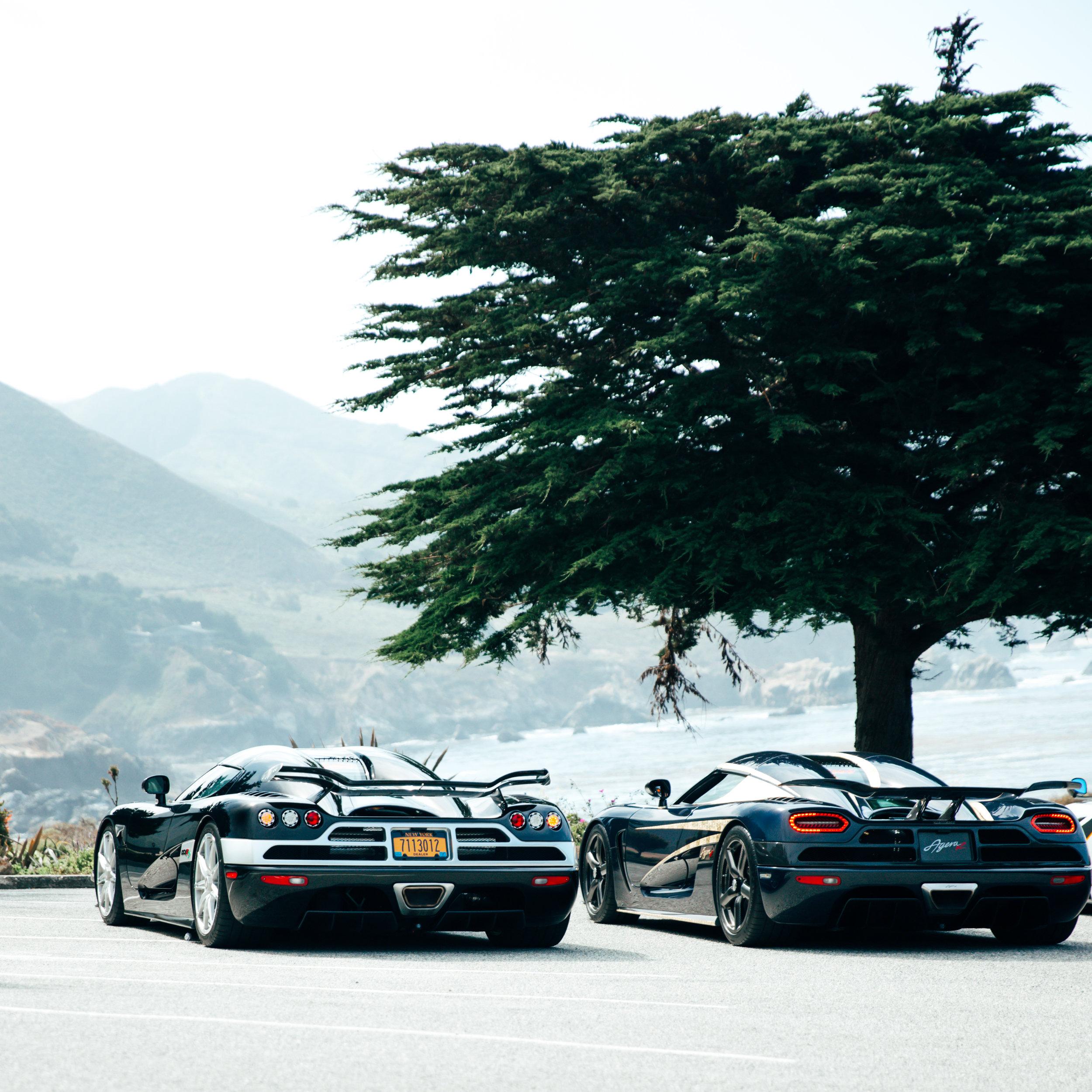 Stay_Driven_Monterey_Car_Week_Koenigsegg-49.jpg