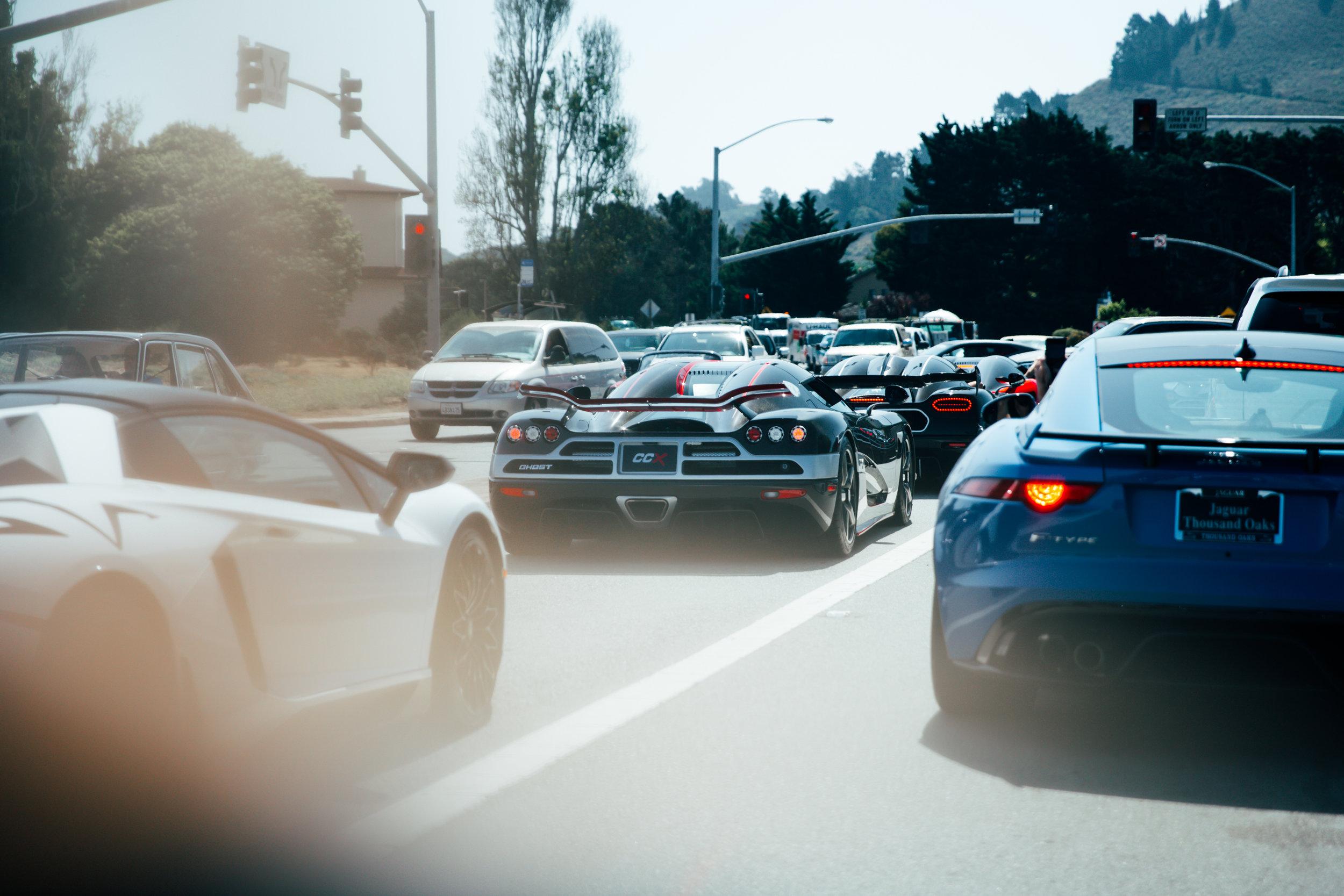 Stay_Driven_Monterey_Car_Week_Koenigsegg-54.jpg