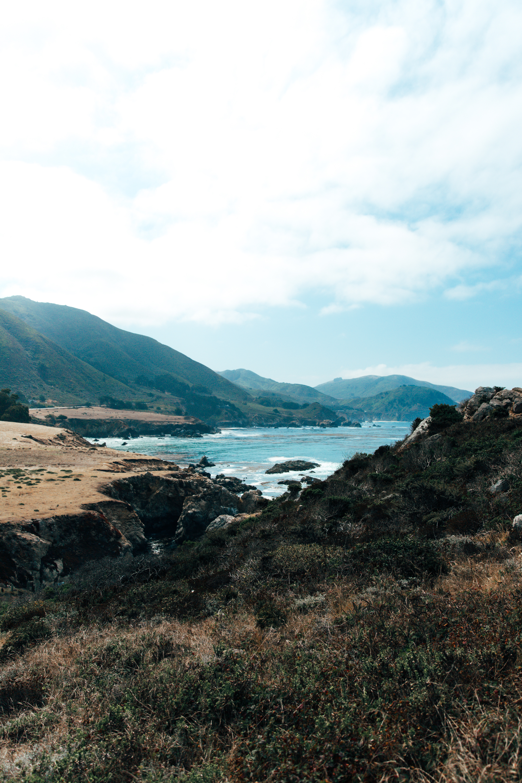 Stay_Driven_Monterey_Car_Week_Koenigsegg-45.jpg